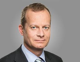 Volker Mergener
