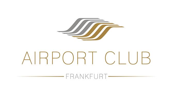 Airport Club Frankfurt Logo