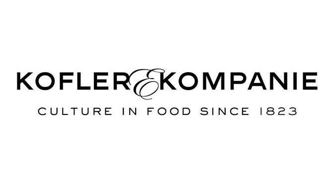Kofler Kompanie Logo